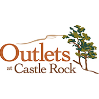 Outlets at Castle Rock Hosts Colorado's Biggest Shop-for-a-cause Event to Raise Funds for 23 Local Charities on September 14
