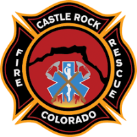 Plan the way out with Castle Rock Fire and Rescue during Fire Prevention Week 2019