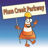 Wider roads ahead at Plum Creek Parkway