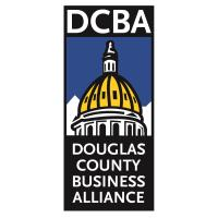 2020 Session Kick-off with Douglas County Delegation