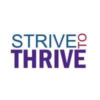 Strive to Thrive 2020 offers hot meal and assistance