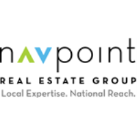 NavPoint Real Estate Group Sells 382 Acres of Land in Castle Rock for $3,600,000