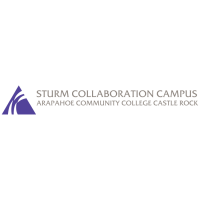 Innovative educational delivery draws panel to Sturm Collaboration Campus