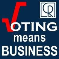 Planning to vote in the March 3 Presidential Primary Election?