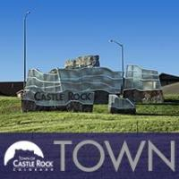 Feb. 4 Council update: report regarding Castle Rock's aging population received; 2020 Conservation