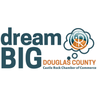Dream BIG Douglas County!