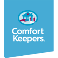 Comfort Keepers of Castle Rock to Sponsor and Participate in 2020 Senior Life