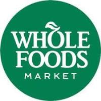 Castle Rock Whole Foods opening