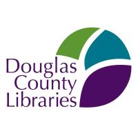Douglas County Libraries closes branches in response to COVID-19