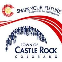 Every person counts: help secure funding in Castle Rock with 2020 Census