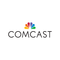 Comcast's COVID-19 Response To Help Coloradans