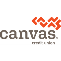 Financial Help from Canvas