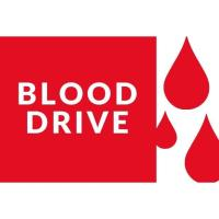 Centura Health Info Blood Drive, Ways to Help