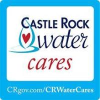 New customer assistance programs show Castle Rock Water cares