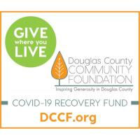 DCCF Announces COVID-19 Recovery Fund for Nonprofits
