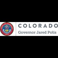 Colorado & Nevada Join California, Oregon & Washington in Western States Pact