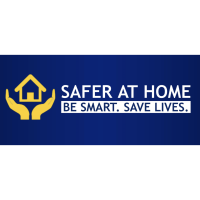 State releases Safer at Home guidance for businesses to reopen