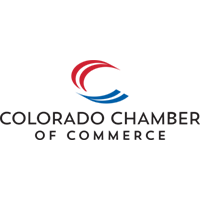 Guidelines Released for Re-opening of Colorado Businesses