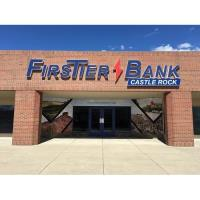 Town of Castle Rock partners with FirsTier Bank to provide $2M in 0% interest loans to support Castle Rock