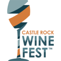 Chamber Implements COVID-19 Modifications to Castle Rock WineFest Event, July 18