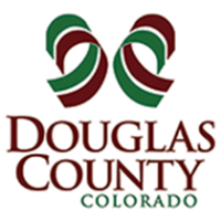 Douglas County Human Services Department recognized with Distinguished Performance Award