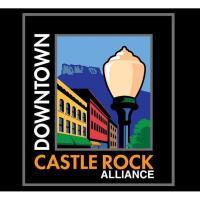 August #CelebrateCastleRock Activities