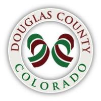 A Message of Thanks and Encouragement from the Board of Douglas County Commissioners