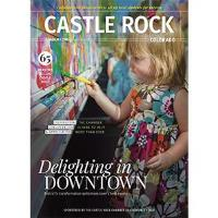 The 2020 issue of Livability Castle Rock, CO is out and now available online!