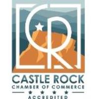 Castle Rock Chamber announces annual award winners, successful business couple among the honorees