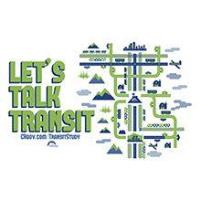 Let's Talk Transit – summary report online for feedback