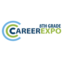 Booth Registration Is Now Open for the 2020 Virtual 8th Grade Career Expo