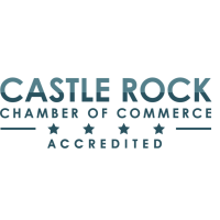 Castle Rock Chamber golf winners announced