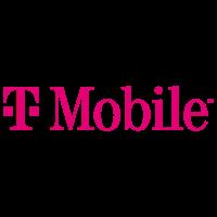 Ribbon Cutting: T-Mobile