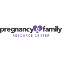 Open House at Pregnancy & Family Resource Center
