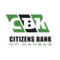 Citizens Bank of Kansas