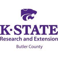K-State and Extension Butler County