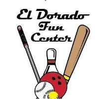 El Dorado Fun Center - El Dorado