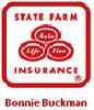 State Farm Insurance- Buckman Agency