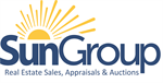 SunGroup Real Estate and Appraisals