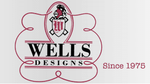 Wells Design