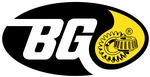 BG Products, Inc