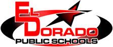 El Dorado Public Schools USD #490