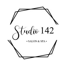 Studio 142 Salon & Spa