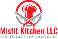 Misfit Kitchen