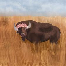 The Rose Buffalo Boutique