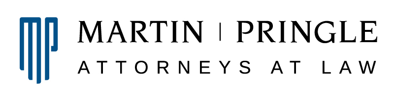 Martin Pringle Attorneys at Law