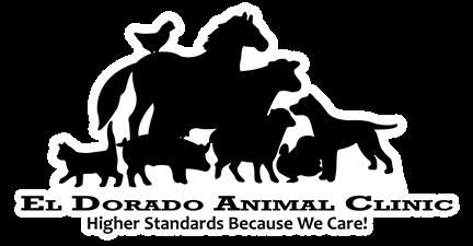 El Dorado Animal Clinic