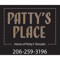 Patty's Place Ribbon Cutting & Grand Opening Party