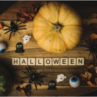 Halloween on #Vashon