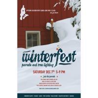 Vashon WinterFest 2019